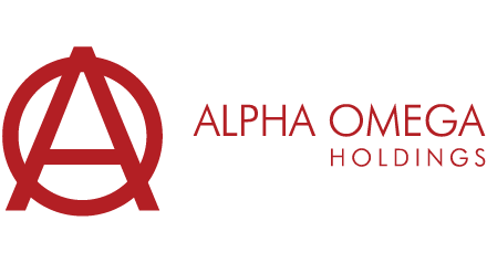 Apha Omega Holdings