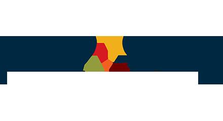 CAPASSO Logo