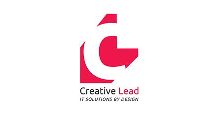Creative Lead Logo