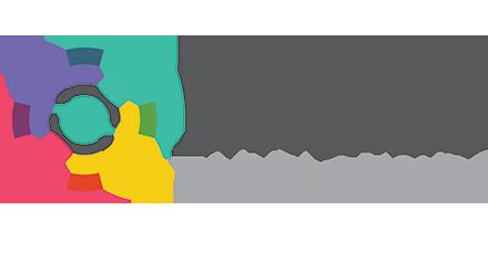 Imbizo Travel & Tours