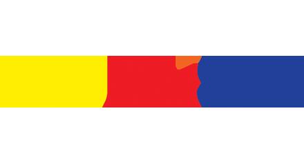 KUMISA Logo