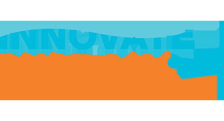 Innovate Durban at The Music Imbizo